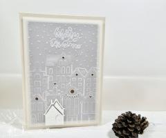 "<a href=""https://hausvollerideen.de/weihnachtskarten-2019/"" rel=""noopener noreferrer"" target=""_blank"">Weihnachtskarten Teil 1</a>"