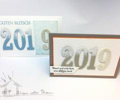 "<a href=""https://hausvollerideen.de/2019/"" rel=""noopener noreferrer"" target=""_blank"">Ein frohes neues Jahr 2019</a>"