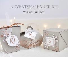 """<a href=""""https://hausvollerideen.de/adventskalender-neuer-workshop-to-go/"""" rel=""""noopener noreferrer"""" target=""""_blank"""">Adventskalender workshop für dich zu Hause</a>"""