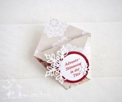"<a href=""https://hausvollerideen.de/sos-geschenke-last-minute-ideen-zu-weihnachten/"" rel=""noopener noreferrer"" target=""_blank"">SOS-Geschenk: Last Minute Idee zu Weihnachten</a>"
