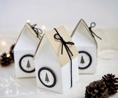 """<a href=""""https://hausvollerideen.de/kleine-haeuschen-als-geschenkverpackung/"""" rel=""""noopener noreferrer"""" target=""""_blank"""">Kleine Häuschen als Geschenkverpackung zu Weihnachten oder zum Nikolaus</a>"""