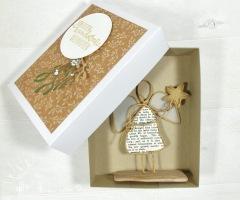"""<a href=""""https://hausvollerideen.de/papierkordelengel-als-individuelles-geschenk/"""" rel=""""noopener noreferrer"""" target=""""_blank"""">Papierkordelengel als individuelles Geschenk</a>"""