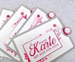 """<a href=""""https://hausvollerideen.de/demotreffen/"""" rel=""""noopener noreferrer"""" target=""""_blank"""">Kussrote Einsteckkarte</a>"""