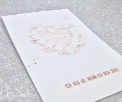 """<a href=""""https://hausvollerideen.de/simplestamping1/"""" rel=""""noopener noreferrer"""" target=""""_blank"""">Aquarellkarte für den Valentinstag</a>"""
