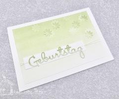 """<a href=""""https://hausvollerideen.de/geburtstagskarte/"""" rel=""""noopener noreferrer"""" target=""""_blank"""">Einladungskarte zum Geburtstag</a>"""